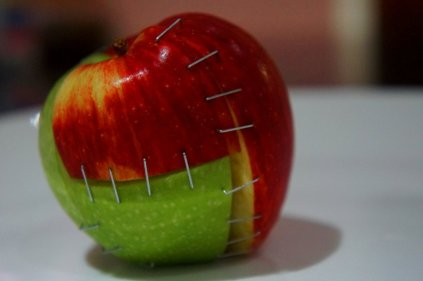 apples_self_harm_by_xtintedlullabyx-d4j2fe0